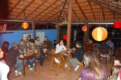Fotos da Unidade Barra da Lagoa_3